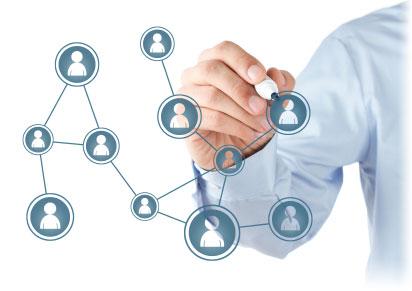Insurance-Medical-Provider-Credentialing-Company-NY-NJ